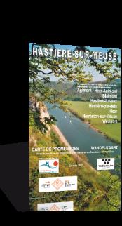 Hastière-sur-Meuse